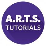 ARTS_tuts